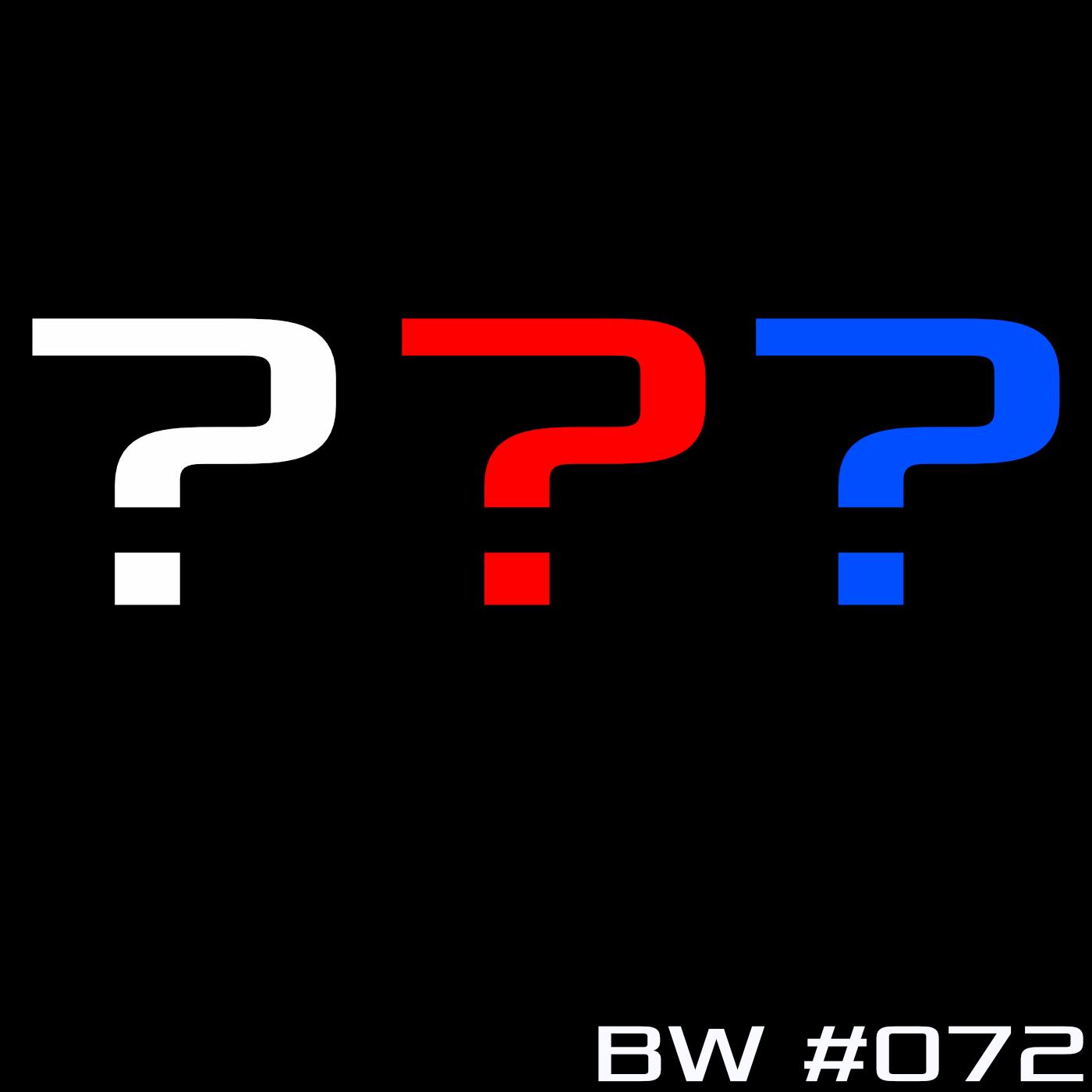 bw072 noch fragen bretterwisser. Black Bedroom Furniture Sets. Home Design Ideas