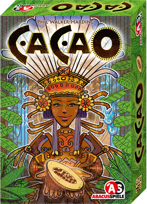 170_Cacao_Gal1