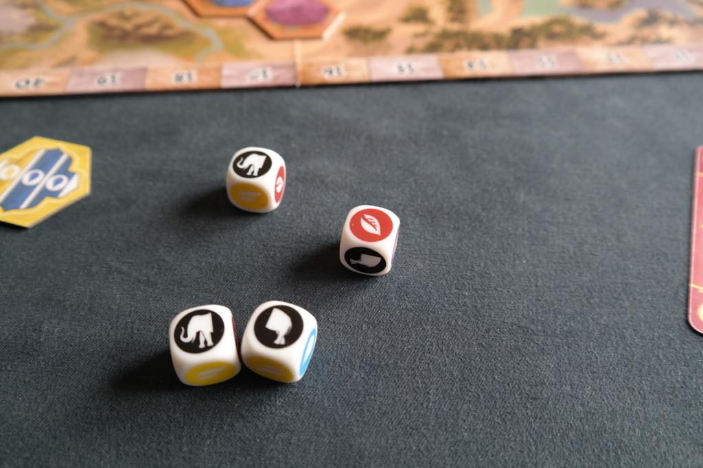 bania boardgame mattel brettspiel