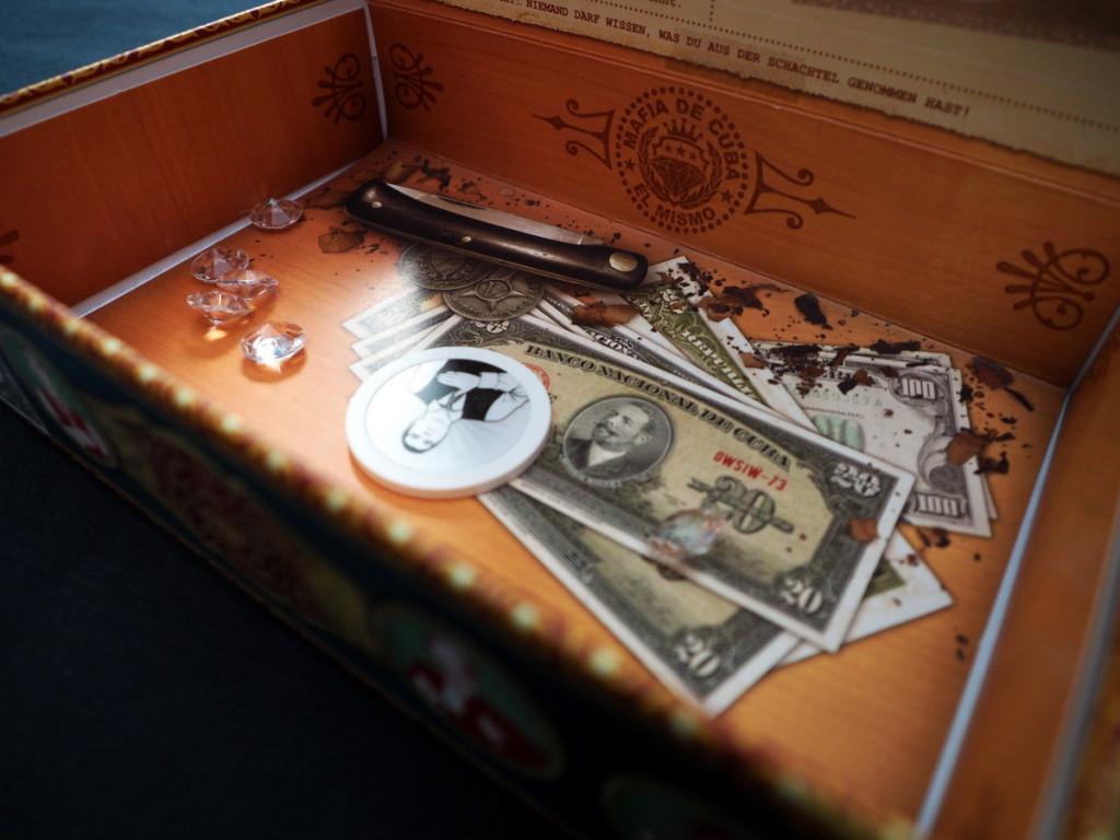 mafia de cube brettspiel boardgame asmodee