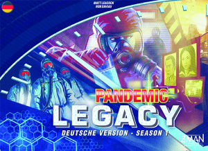 Pandemie_Legacy_COVER_72dpi