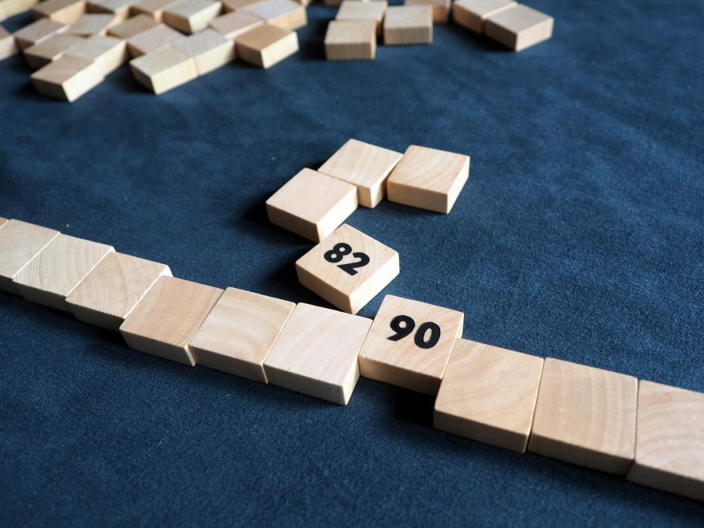 completto boardgame brettspiel