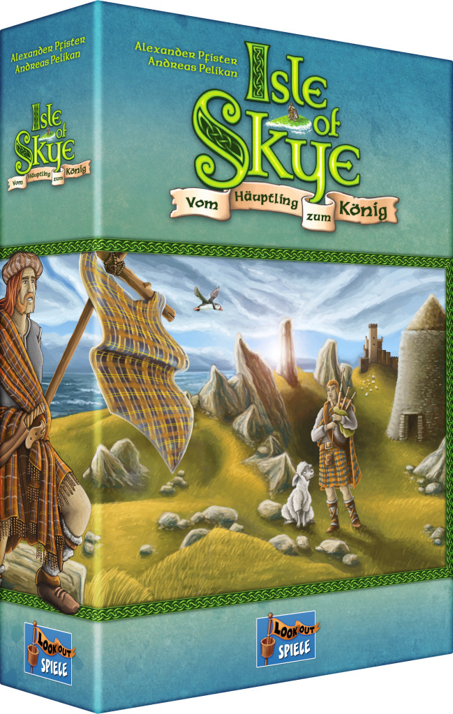Isle_of_Skye_Box_3D_vl
