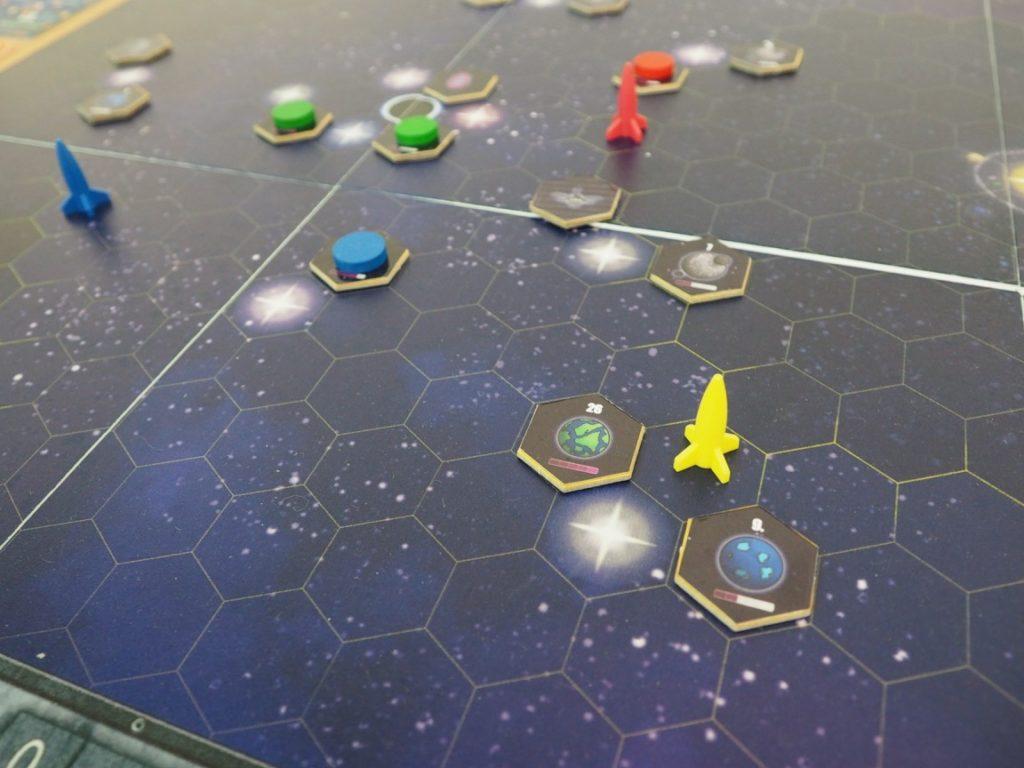 Kepler 3042