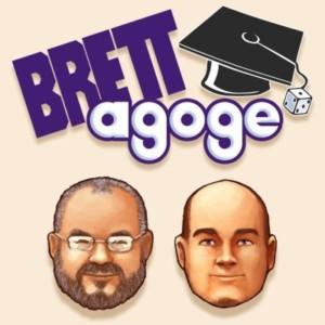 Brettagoge
